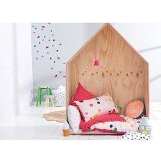 milka_interiors's photo on Instagram. http://instagram.com/milka_interiors
