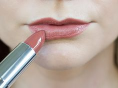 Maybelline Color sensational Lipstick in Refined Russet