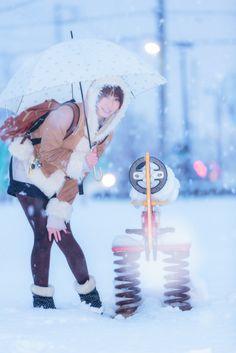 20130114_璃波雪ポトレ_0036-Edit.jpg