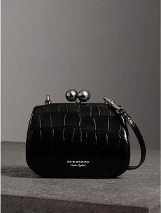 Sophisticated burberry handbag Click the link to learn more about - #handbags #burberrysale