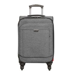 Ricardo Beverly Hills Malibu Bay 20-Carry-On Spinner ** Click on the image for additional details.