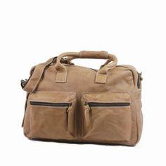The Bag - Tassen | Van Os Tassen en Koffers