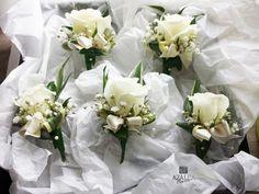 Azalea Flowers in Aberdeen - Order Online or Call