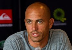 Kelly Slater - The Greatest Surfer Of All Times - Kelly Slater, Sweet Guys, Two Brothers, All About Time, Fictional Characters, Style Ideas, Faces, People, Folk
