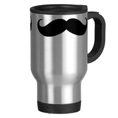 Laugh a latte with funny coffee mugs at Zazzle! Side-splitting funny mugs in a huge range of hilarious designs. Find a mug that is exactly your cup of tea now! Hump Day Camel, Flamingo Rosa, Just In Case, Just For You, Custom Travel Mugs, Cat Mug, Coach Gifts, Word Pictures, It Goes On