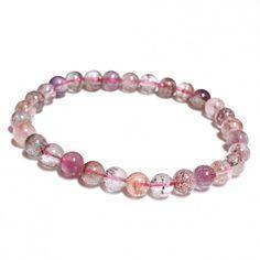 Health 2020, Zen, Beaded Bracelets, Jewelry, Fashion, Moda, Jewlery, Jewerly, Fashion Styles