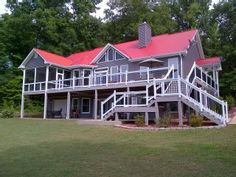 6 BDR/4 FULL BATH! UP TO 18 ADULTS & KIDS! June 6-13 and June 13-19 available!Vacation Rental in Lake Sinclair from @homeaway! #vacation #rental #travel #homeaway