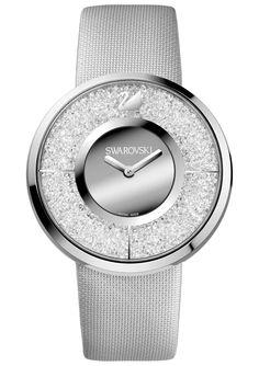 a00a40471e1 As 15 melhores imagens em Swarovski relógios