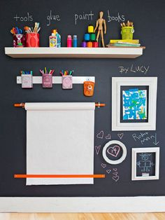 55 Best Montessori Bedroom Design For Happy Kids 0017
