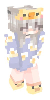 Check out our list of the best Egg Minecraft skins. Minecraft Mädchen Skins, Cool Minecraft Banners, Minecraft Skins Female, Minecraft Skins Aesthetic, Minecraft Banner Designs, Minecraft Mobs, Minecraft Characters, Minecraft Decorations, Minecraft Creations