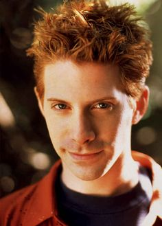 """Here's What The Cast Of """"Buffy The Vampire Slayer"""" Looks Like Now"""