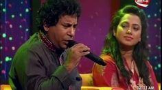 Singer Mosharraf Karim গায়ক মোশাররফ করিম Full HD Video