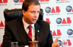 """BLOG ÁLVARO NEVES """"O ETERNO APRENDIZ"""" : ORDEM DOS ADVOGADOS DO BRASIL (OAB) NACIONAL LAMEN..."""