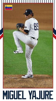 Mlb, New York Yankees, Baseball Cards, Sports, Hs Sports, Sport
