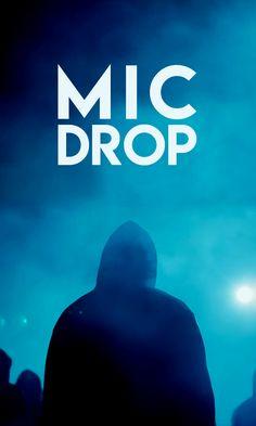 BTS (방탄소년단) 'MIC Drop (Steve Aoki Remix)' Official Teaser No. 2