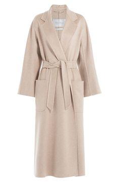 Výsledek obrázku pro cashmere coat e-shop