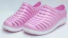 f7a6fa38217 Airy sport shoes buy it from Club Factory at lowest price.