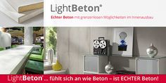 Light Beton 1