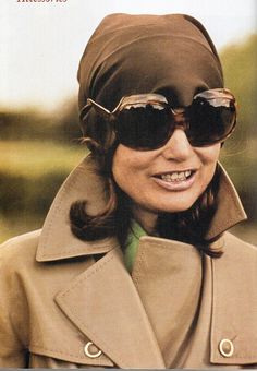 Jackie Kennedy More
