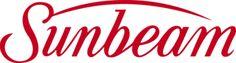 Sunbeam Humidifier Parts - Select From 198 Models Bbq Parts, Logos, Humidifiers, Coupon, Australia, Models, Free Shipping, Brown, Hot