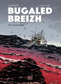 Bugaled Breizh - 37 secondes