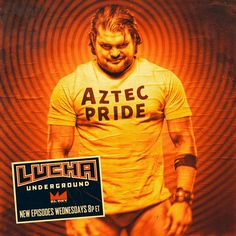 Marty the Moth Martinez Wrestling Stars, Lucha Underground, Mma, Tabletop Rpg, Flyers, Universe, Twitter, Celebrities, Business