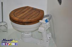 Toilet, Soap, Simple, Litter Box, Toilets, Soaps, Powder Rooms