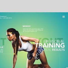 FitnessStartup by Bei | Sunny Day #ui #userinterface #interface #app #motivation #appdesign #graphic #design #flatdesign #flat #inspiration  #photoshop #pixel #ios #illustrator #adobe #creative #html #art #minimal #webdesign #branding #logo #website #dribbble #graphicdesign #behance #portfolio #ux #dailyui