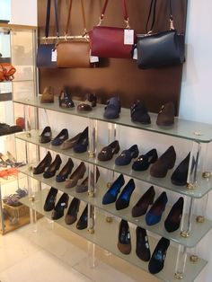#rebajas2015 #abcserrano #dipalazzo #complementos #zapatos #bolsos #moda #fashion