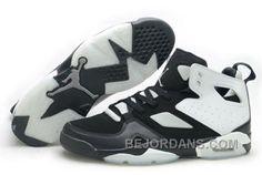 http://www.bejordans.com/switzerland-2013-new-nike-air-jordan-6-vi-mens-shoes-black-white-big-discount-mswq6.html SWITZERLAND 2013 NEW NIKE AIR JORDAN 6 VI MENS SHOES BLACK WHITE BIG DISCOUNT MSWQ6 Only $94.00 , Free Shipping!