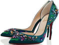 red christian louboutin shoes Very Popular For Christmas Day,Very Beautiful for life.