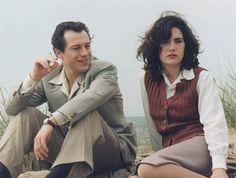 @Filippoinfa L'amore ritrovato su  #cafféArTZa http://www.art-za.com/en/caffe-art-za/128-l-amore-ritrovato#contenu #cinema italiano