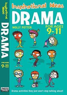 Drama Activities, Primary Activities, Drama Games, Drama Teacher, Drama Class, Middle School Drama, High School, Teaching Theatre, Teaching Art