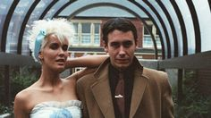 Forging a reputation as the most rock 'n' roll show on TV, The Tube gave British viewers early glimpses of Madonna, REM and Frankie Goes to Hollywood. But just how did the anarchic programme change the entertainment landscape?