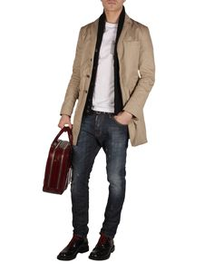 Great look for your favorite guy.....Men's Jeans DSQUARED2 - Official Online Store