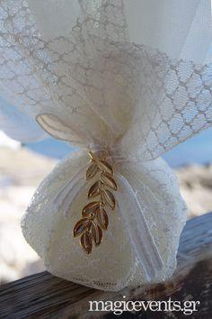 Food Decoration, Wedding Favours, Favors, Weddings, Bags, Nursery, Handbags, Presents, Wedding Keepsakes