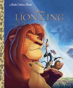 The Lion King (Disney The Lion King) (Little Golden Book), http://www.amazon.com/dp/B00GURZXFY/ref=cm_sw_r_pi_awdm_r7yltb02M4FK9