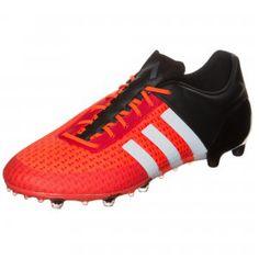 Lust auf frische Farben? #adidas Performance ACE 15+ Primeknit FG/AG Fußballschuh #football #style