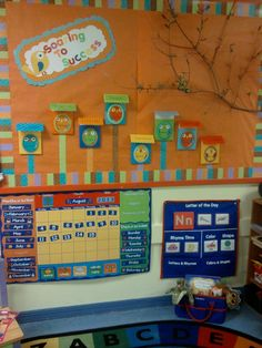 77 Best Boho Birds Classroom Decor Images Chalkboard Classroom