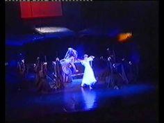 BÁTHORYČKA - (pôvodný slov. muzikál; premiéra v DAB Nitra; 16. 6. 2000)_Rip VHScopy - YouTube