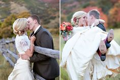Bridals | Travis J Photography