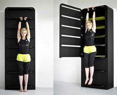 space-saving-furniture-gym