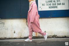 6078-Le-21eme-Adam-Katz-Sinding-Rachael-Wang-Mercedes-Benz-New-York-Fashion-Week-Fall-Winter-2014-2015_AKS2852.jpg (980×652)