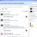 Google va a cerrar Orkut el día 30 de septiembre, muere otra red social - http://www.cleardata.com.ar/internet/google-va-a-cerrar-orkut-el-dia-30-de-septiembre-muere-otra-red-social.html