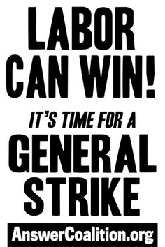 Google Image Result for http://www2.answercoalition.org/images/content/pagebuilder/Labor-Can-Win-Poster-Thumbnail.png