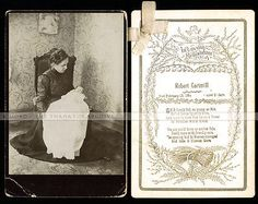 woman-in-mourning-dress-holding-post-mortem-baby-his-memorial-funeral-card