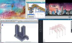 Structural Engineer Job Description  Structural Engineering