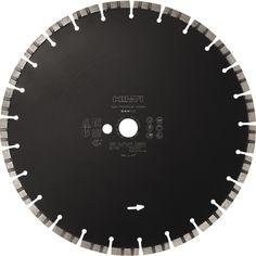 4 Inch x 5//8-11 Nut Polycrystalline Diamond Cup Grinding Wheel