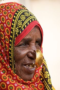 The Bilen (Blin or Bilin) are hardworking, agriculturalist Cushitic ethnic group on the Horn of Africa.