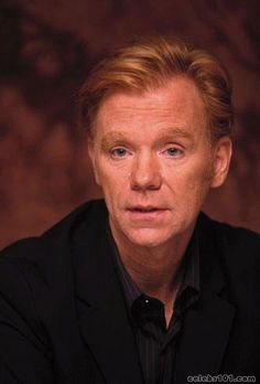 HOT Celebrity pics and photos, desktop wallpapers and celebrities gossip and screen savers and videos Celebrity Pics, Celebrity Gossip, David Caruso, Les Experts, Actor Photo, Actors, Celebrities, Awesome, Photos